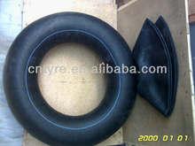 Butyl car inner tube 13inch 14inch 15inch