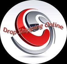 Online Pharma Shipping