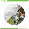 Wholesale Vitamin C/Ascorbic acid,Vitamin C 99%,Vitamin C USP/EP/BP ex NCPC,CSPC