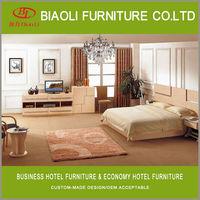 china furniture mebel