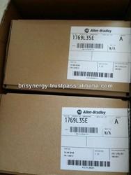 Allen Bradley 1769-L35E CompactLogix Controller 1769L35E High Quality PLC