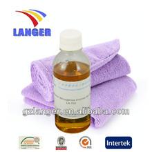 Catalase( deoxygenize enzyme) Bioxide LA-T50