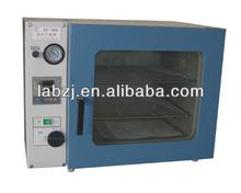 (CE/ISO) DZF-6090 Laboratory Vacuum Dry Oven