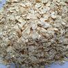 2014 crop rolled oats,oat flake