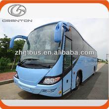 high class 12m luxury inter city bus tour coach bus for sale