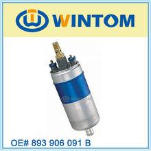 fuel system fuel pump 893 906 091 B / 893 906 091 E