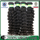 Cheap Curly Human Hair Weaving Brazilian Mink Hair