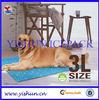 Cool Gel Mat Dog Cat Bed