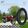 tyre motorcycle 70cc for sale