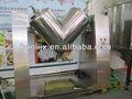 Jb- série sal fino/açúcar mixer/industrial máquina de mistura