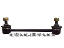 MAZDA stabilizer link MAZDA 323 PREMACY B30H-28-170B