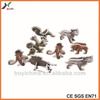2014 hot sale interesting 3d jigsaw puzzle