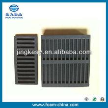 waterproof closed cell eva foam paint box liner