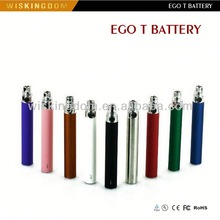 2014 Newest products wick for ego t vaporizer wholesale from china