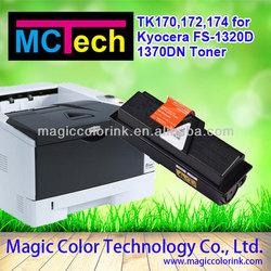Kyocera Toner cartridge TK-170
