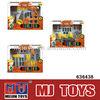 wholesale boy toy plastic tool toy