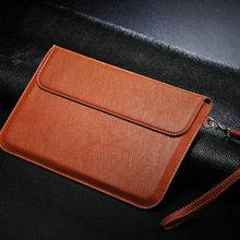 for ipad mini 2 rotation case, for ipad mini 2 leather case