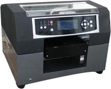 Digital for ipad case printer,Clear image eco-solvent ink printer multifunctional printer