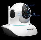 VStarcam T7838WIP cute security p2p ip camera