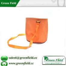 Polyester planters bag,garden polyethylene planters bag