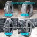 قطع غيار السيارات دبي، اطارات الشاحنات الثقيلة، 315/ 80r22.5