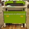 top qualidade elétrica máquina de papel furador para livros e calendário ou papel da indústria de processo