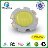 16MM LED CHIP COB 20W 30W 40W 50W 60W COB COB Light Source 15mm led chip 6000k led 13V 8W LED CHIP