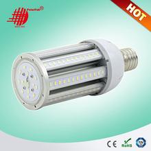 high power led corn lights e27 g23 e14 g24