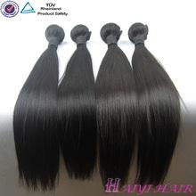 Direct Factory Human Human Hair Extension Deep Wave Color 33