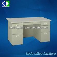 White Reception Desk Office For Labors