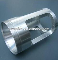 cnc fabrication services,fabrication services aluminum machine shop