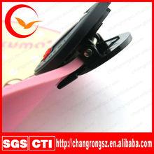 magnet clip holder,magnetic note clip,magnetic clip bookmark