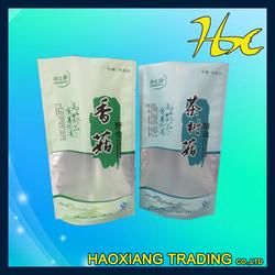 for plastic bags hdpe plastic bag medical disposable plastic bags