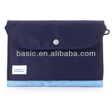 Neppt 2014 new product 9inch universal tablet case-fits Samsung/Asus/Acer/Soaiy/Lenovo/Colorfly from china factory,wholesale