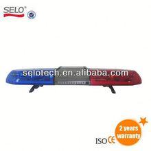 amber lightbar utv light bar police light bar for sale jetstream lightbar