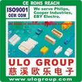 Isolation connecteurs piercing secutite fabricant./fournisseur./exportateur- chine ulo groupe