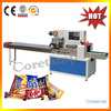 Automatic Horizontal flow Pack Bread Packing Machine(Upgraded version)