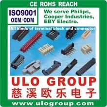 12v dc connector manufacturer/supplier/exporter - China ULO Group