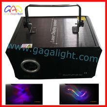 RGB950 dj laser lights for sale,mini laser light show projector,outdoor laser lighting system