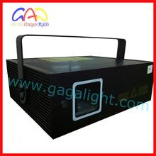 RGB680 laser torch light,christmas laser light show,laser pointer led light ball pen pda stylus pen