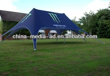 foldable tent,promotion tent,advertising tent