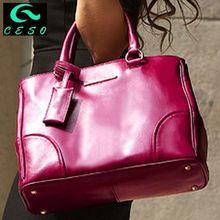 lightweight handbags totes, Most popular woman handbag