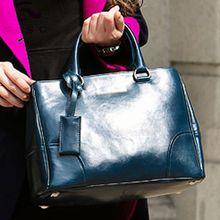 2014 Lady Handbags shenzhen cyber technology ltd. handbag