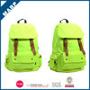 fashionable 2013 best laptop backpack for college students