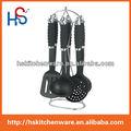 bonny utensilios de cocina herramientas diferentes en la artesanía 8181a