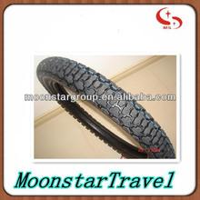 off road motor cross tyre 350-18