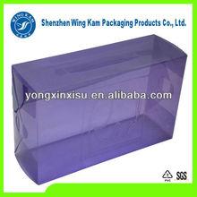 Target Plastic Clear Plastic Storage Boxes