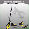 Big wheel Scooter,Adult scooter, EN14619 CERTIFICATE