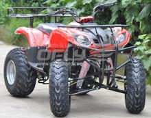 Cool Sports ATV 200cc