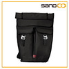 2014 China factory outdoor waterproof roll top backpack